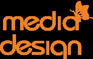 Media Design Pro – REKLAMNI I PROMOTIVNI MATERIJAL