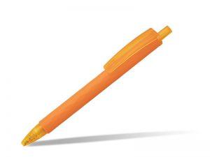 Plastična hemijska olovka