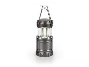 Kamperska LED lampa